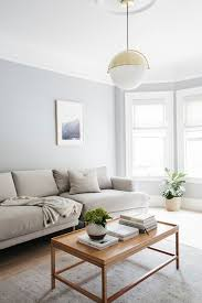 Best Grey Walls Living Room Ideas On Pinterest Room Colors - Simple living rooms designs
