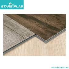 Hardwood Flooring Rancho Cucamonga Plastic Hardwood Flooring Home Decorating Ideas U0026 Interior Design