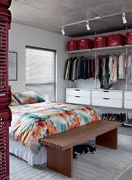 trennwand schlafzimmer kreative trennwand zwischen wohnzimmer und schlafzimmer
