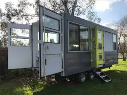 11 Shipping Container Homes You Can Buy Right Now  Off Grid World