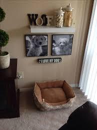 Home Decoration Stuff Best 25 Dog Decorations Ideas On Pinterest Pet Decor Dog