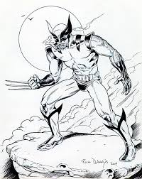 visions icon wolverine rich dannys joe shuster awards