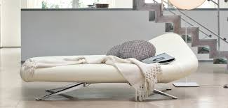 Cool Couch Beds