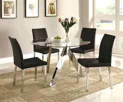 types of dining tables awesome collection of 29 types of dining room tables extensive ing
