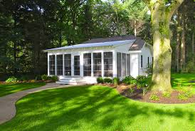house plans with screened porches house cottage style house plans screened porch