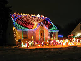 what do christmas lights represent elton says things the bullshit of christmas vol 2 the aftermath