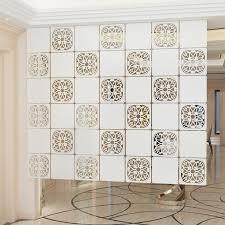 carved wood room divider online buy wholesale carved wood room divider from china carved