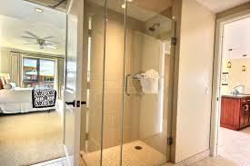 Jack And Jill Bathroom Kbm Hawaii Honua Kai Hkk 743 Luxury Vacation Rental At