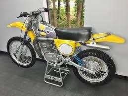 vintage motocross boots for sale 1979 ccm 500 vintage dirt pinterest motocross dirt biking