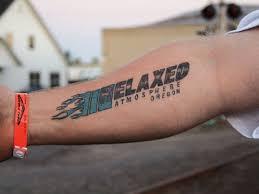 chevy symbol tattoo designs