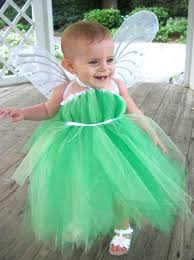 Tinkerbell Halloween Costumes 136 Tutu Crafts Images Costume Ideas Tutu