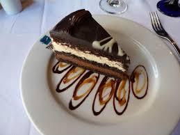de brazil menu prices restaurant reviews