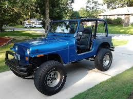 jeep islander yj bigdhamyj u0027s 1993 yj build slow jeepforum com