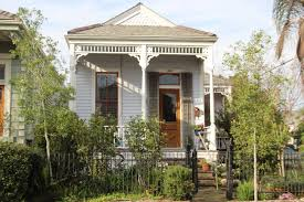 new orleans favorites of the week craftman home french quarter
