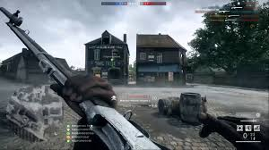martini henry bf1 bf1 martini henry sniper team deathmatch gameplay multiplayer