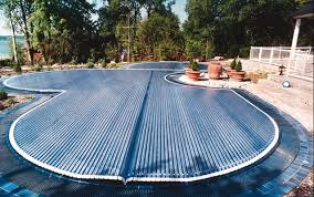 pool safety covers pools for home