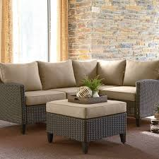largo sofa sears centerfieldbar com