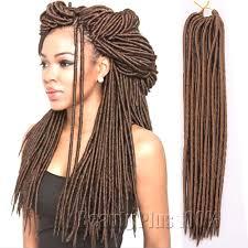 Braid Hair Extensions by Havana Mambo Twist Crochet Braid Hair Senegalese Box Braids Faux