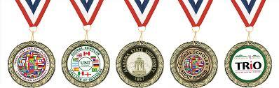 graduation medals prime heritage inc graduation stoles