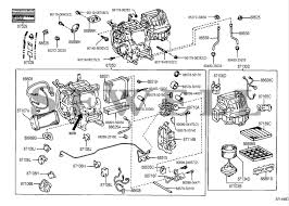 lexus rx330 knock sensor location 98 lexus gs engine diagram 98 electric wiring diagram and