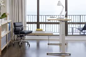 Desks Home Office 15 Best Standing Desks For The Home Office Of Many
