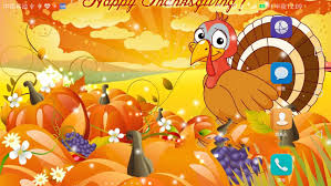 2017 happy thanksgiving live wallpaper android apps on play