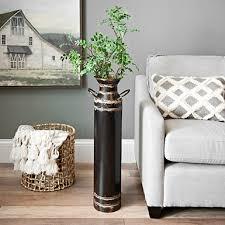 Home Decor Stores Lincoln Ne Discount Home Decor Kirklands