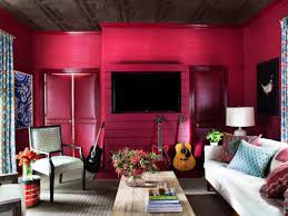 unique media room colors ideas wallpaperzones high quality arts