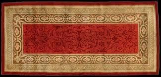 Axminster Rug Rugs And Carpets Europe Edwardian Edward Vii The Uk U0027s Premier