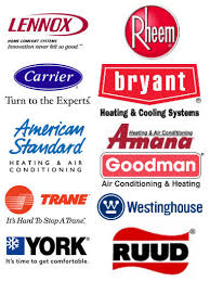 which brand is the best which air conditioning brand is best before you shop for ac