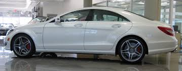 mercedes cls63 amg for sale benzblogger archiv 2012 mercedes cls63 amg available