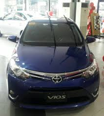toyota philippines price toyota cubao inc all in promo home facebook