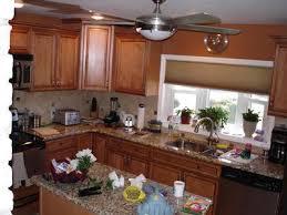 Long Island Kitchen Remodeling Kitchen Kitchen Remodeling Long Island Ny On Kitchen Intended