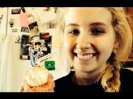 16 yr old maddie yates takes her own life after making a
