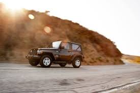 2000 jeep wrangler wheel bolt pattern jeep wrangler review research used jeep wrangler models