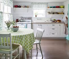 Images Of Cottage Kitchens - 12 great kitchen styles u2014 which one u0027s for you