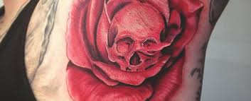 90 armpit tattoo designs for men underarm ink ideas