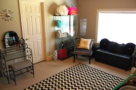 100 spareroom turning a spare room into a dressing room our