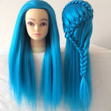 hairstyles to do on manikin mannequin head hairstyles fade haircut