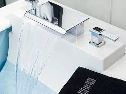 sink u0026 faucet bathroom unique modern jacuzzi tub design idea in