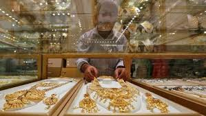 no tax on ancestral jewellery purchase from disclosed income the