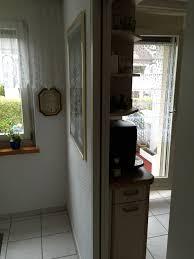 küche demontieren schön küche demontieren und entsorgen und beste ideen
