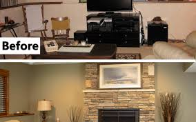 heat and glo sl 750 slim line gas fireplace living room stovers