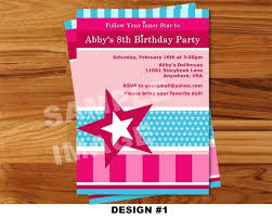 boy construction birthday invitations tags construction birthday