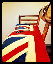 British Upholstery Fabric British Flag Upholstery Archives Switch Studio Switch Studio
