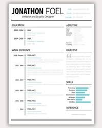 Public Relation Resume Assistant Veterinarian Resume What Is A Literature Review Section
