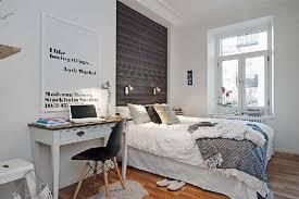 Scandinavian Bedroom Design Scandinavian Interior Design Bedroom With Scandinavian Living