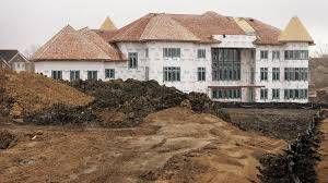 mcmansion hell news video and gossip jezebel