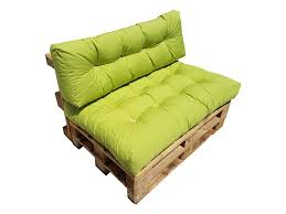 Pallet Cushions by Pallet Seating Cushions Natalia Sp Z O O