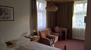 Kurparkhotel Bad Salzuflen Haus Moers In Bad Salzuflen U2022 Holidaycheck Nordrhein Westfalen